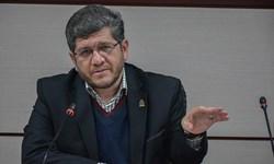 دانشمندان ایرانی تجهیزات 2 دستگاه تحریمی کشور را ساختند