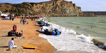 گنج پنهان در سیستان و بلوچستان/ تأملی بر فرصتهای اقتصادی یک استان سیلزده