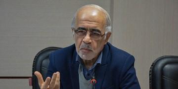 رئیس دانشگاه امیرکبیر: افزایش بودجه سال آینده جوابگوی نیاز دانشگاه نیست