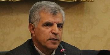 افتتاح ۹ پروژه بومگردی و ۶ خانه صنایع دستی در خراسان رضوی در هفته گردشگری