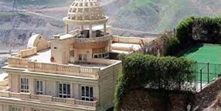 تخریب «باستی هیلز مشهد»، معطل بررسیهای قضایی/ بودجه لازم برای قلع و قمع شهرک اساطیر تأمین شد