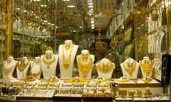دستگیری معاملهگران کاغذی طلای آب شده در اردبیل/ حجم تخلف بیش از ۶ تریلیون ریال
