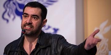 انتقاد شدید شهاب حسینی از مسعود کیمیایی