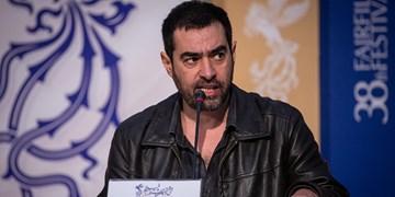 واکنش شهاب حسینی به فحاشیها