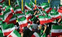 جشن انقلاب امسال با شکوه برگزار میشود
