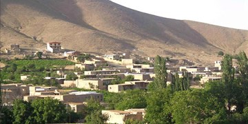 آغاز نوسازی 1060 خانه روستایی در مراغه
