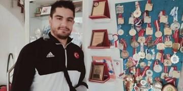واکنش ستارههای کشتی ترکیه به تعویق المپیک/ آکگول: این یک تصمیم مثبت بود
