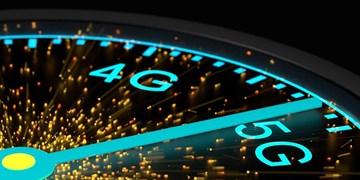 راه اندازی خط تولید مودم های نسل ۴ ثابت در منطقه ویژه اقتصادی پیام