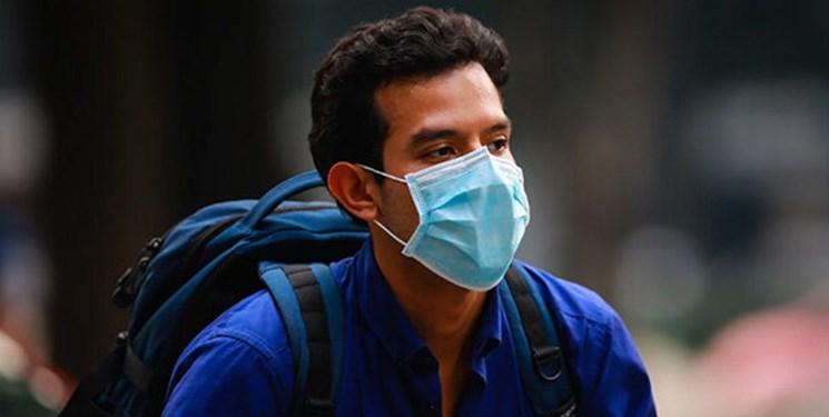 تشکیل پرونده گرانفروشی «ماسک» در تعزیرات/ عرضه ماسک معمولی به جای «ضدکرونا»