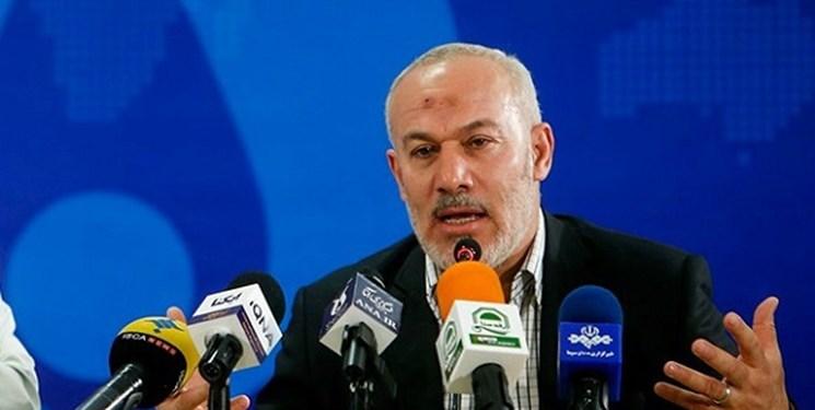 نماینده جنبش جهاد اسلامی فلسطین: شهید سلیمانی جبهه مقاومت را سامان داد