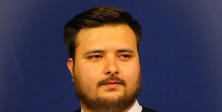 فرزند معاون ریاست اجراییه افغانستان به قتل رسید