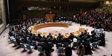 خبرگزاری فرانسه | قطعنامه آمریکا برای تمدید تحریمهای ایران رأی نخواهد آورد