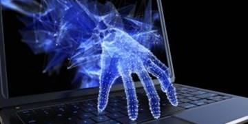 حمله بدافزاری بی سابقه به داکر