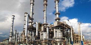 افزایش 20 درصدی تولید نفت برزیل