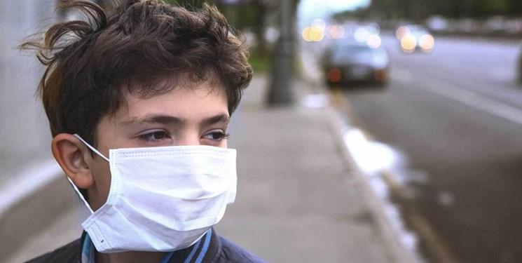 استاد بخش ویروس شناسی دانشگاه تهران: ماسک نزنید