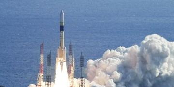 تقویتکننده موشک ماهوارههای استارلینک شکست خورد