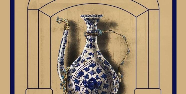 نمایشگاه نقاشی ایرج شافعی در گالری «طراحی هنر»