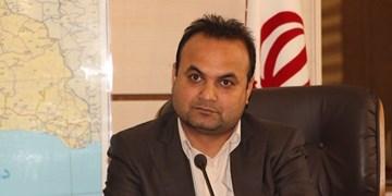 افتتاح فاز نخست بندر منطقه ویژه اقتصادی پارسیان تا ۲۰ روز دیگر