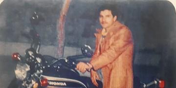 مردی که 40 سال بعد از شهادتش، دوباره شهید شد