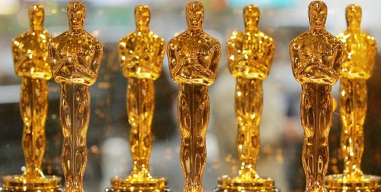 در نود و دومین  اسکار کارگردان کره ای شگفتی ساز شد/طعنه برد پیت به ترامپ