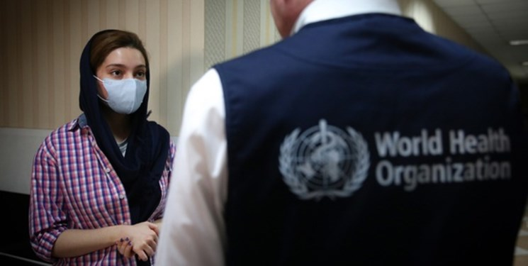 اصرار ضدانقلاب بر شایعهپراکنی با ویروس کرونا