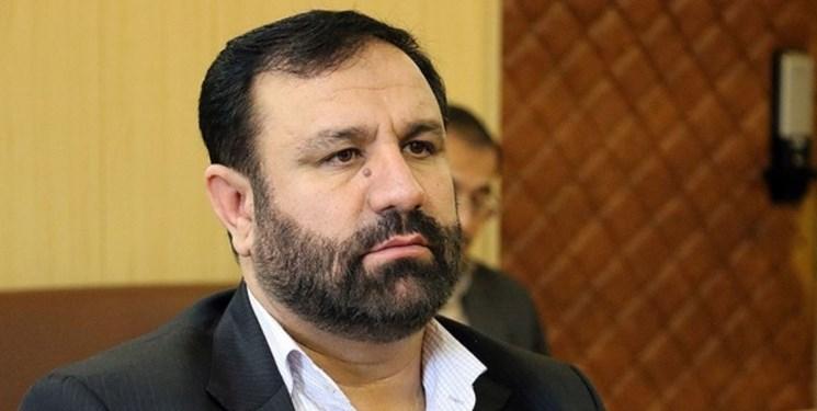 اعلام جرم علیه «شهردار» یکی از مناطق بندرعباس به اتهام اخذ «رشوه» و تخلفات انتخاباتی
