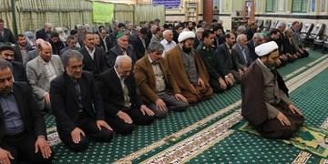 داوطلبان امامت جماعت، امتحان میدهند/ خادمان مساجد آموزش میبینند