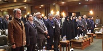 محسن هاشمی کاندیداهای احتمالی کارگزاران را معرفی کرد/ از جهانگیری و ابتکار تا مجید انصاری و مولاوردی