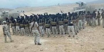 استفاده ائتلاف سعودی از القاعده یمن برای کنترل استان «المَهَره»