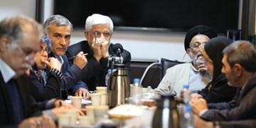 پایگاه خبری تحلیلی آمریکایی: شکست اصلاحطلبان  در انتخابات ایران تقریباً قطعی است