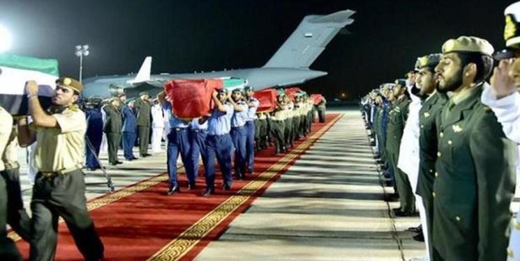 امارات میگوید دیگر به طور مستقیم در یمن حضور نخواهد داشت