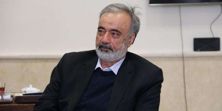 فرصتهای پیشروی انقلاب و نوآوری در استقرار تمدن اسلامی