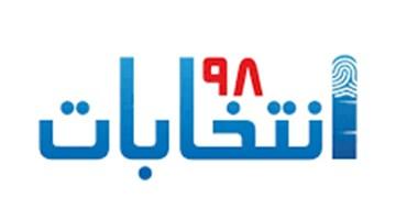 تأیید صلاحیت ۶۸ نفر برای انتخابات مجلس در خراسان شمالی