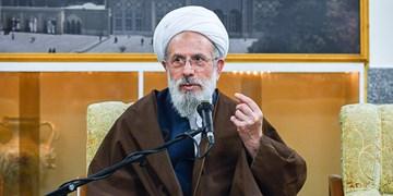 این انقلاب بدون شک معجزهای بزرگ در تاریخ اسلام و ایران است