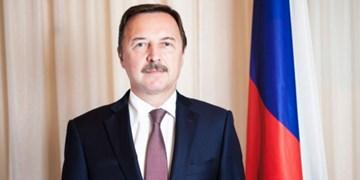 مسکو: آمریکا مانع گفتوگوی دولت سوریه و کردها میشود