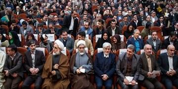 جشنواره نامزدهای اصلاحطلب برای ۱۴۰۰!