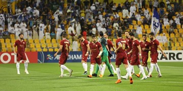 هفته بیست و دوم لیگ برتر فوتبال| شهرخودرو به رده دوم رسید/ اولین باخت بوناچیچ با ذوب آهن
