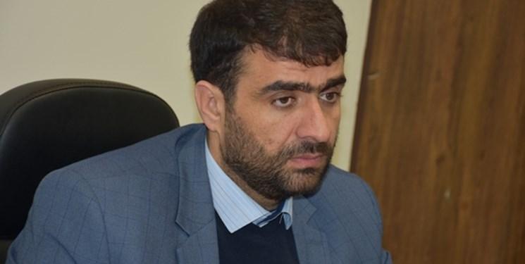 ملک حسینی: مدیران متخلف انتخاباتی  کهگیلویه و بویراحمد با قرار کفالت آزاد هستند