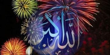 فجر ۴۲| امشب گلبانگ تکبیر در آسمان سراسر کشور طنینانداز میشود
