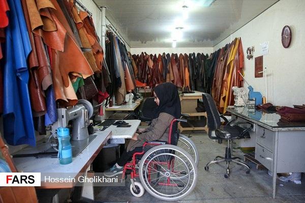 https://media.farsnews.ir/Uploaded/Files/Images/1398/11/22/13981122000030637169838223823814_95839_PhotoL.jpg