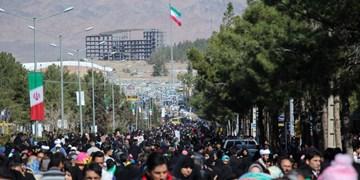هیأت علمای بیروت: انقلاب ایران همچنان تکیهگاه مسأله فلسطین باقی خواهد ماند