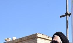 انتخابی بصیرانه در دوم اسفندماه دومین رسالت ملت ایران پس از حضور حماسی در 22 بهمن