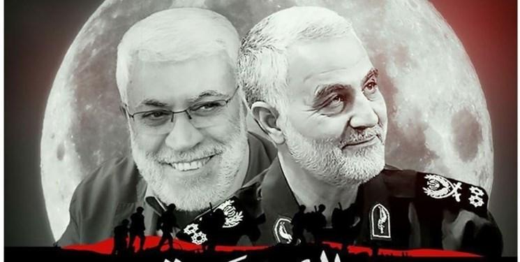 احتمال دست داشتن شرکتهای هواپیمایی خارجی در ترور شهید سلیمانی
