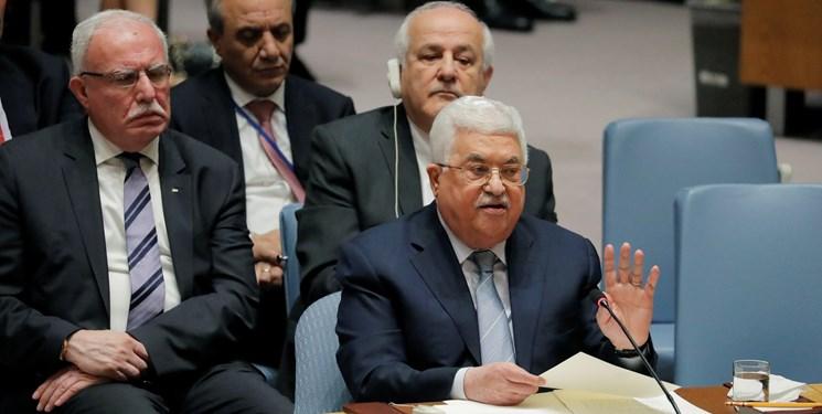 جهاد اسلامی: عباس تا وقتی دنبال مذاکره با اشغالگران است، سرگردان میماند