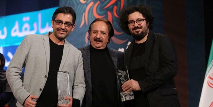 اختتامیه جشنواره فیلم فجر/ رقابت «روز صفر» و «شنای پروانه» در شکار سیمرغ ها