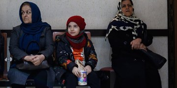 جشنواره فیلم فجر زمینهساز آشتی مردم با سینما