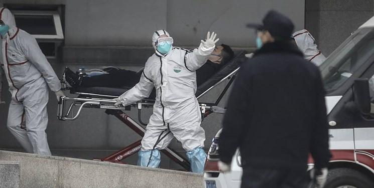 کرونا | افزایش تلفات به 1113 نفر؛ بهداشت جهانی برای ویروس جدید نامگذاری کرد
