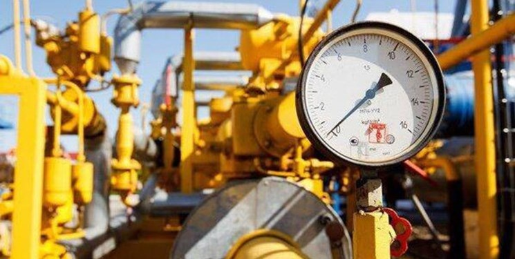 طلب ۱ میلیارد دلاری شرکت ملی گاز از ترکیه و عراق/ قیمت گاز صادراتی به عراق چقدر است؟