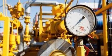 صادرات گاز ایران به ترکیه ازسر گرفته شد
