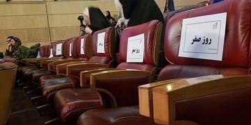 دلیل غیبت سازندگان «روز صفر» از زبان دبیر جشنواره فیلم فجر